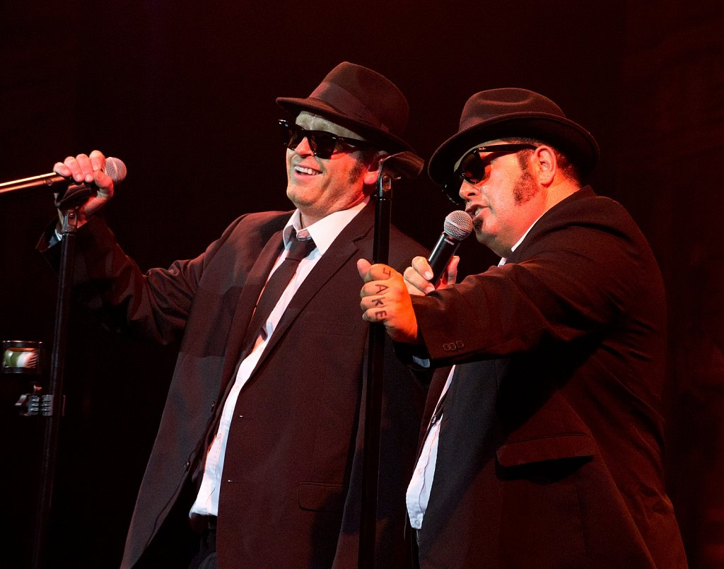 Chicago-Blues-Brothers-2388.jpg