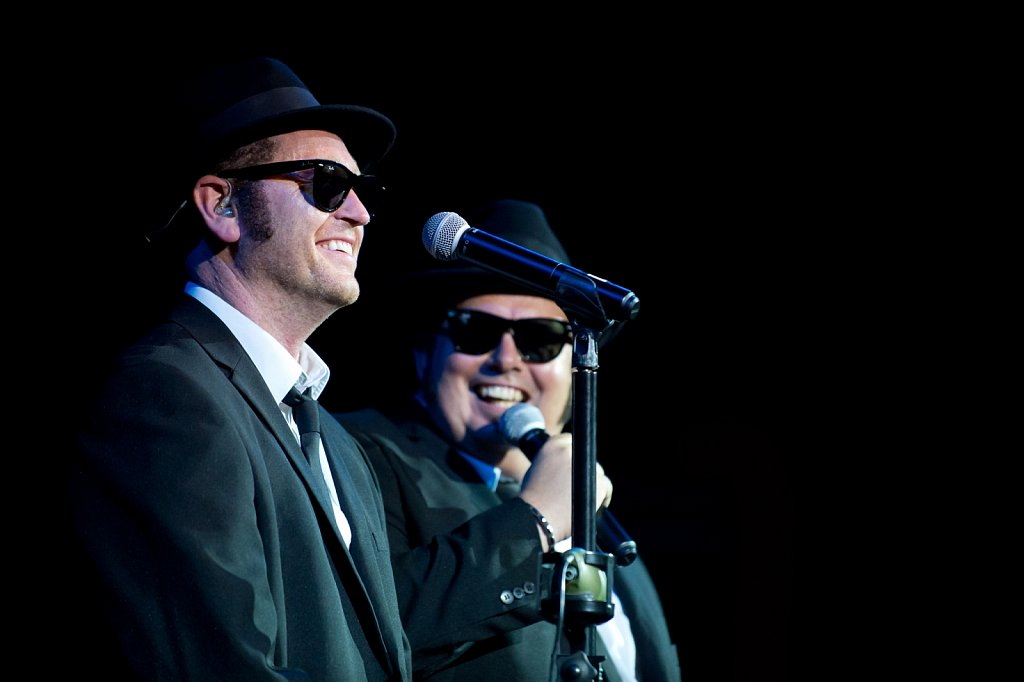 Chicago-Blues-Brothers-4024.jpg