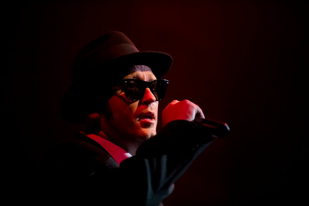 Chicago-Blues-Brothers-4518.jpg