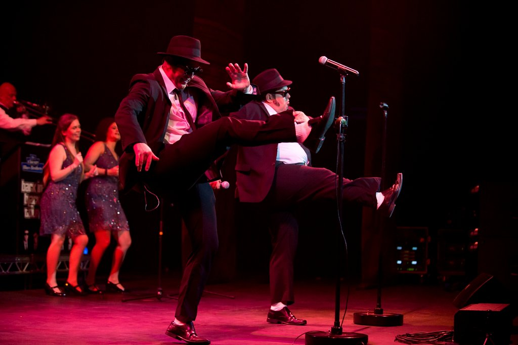 Chicago-Blues-Brothers-4828.jpg