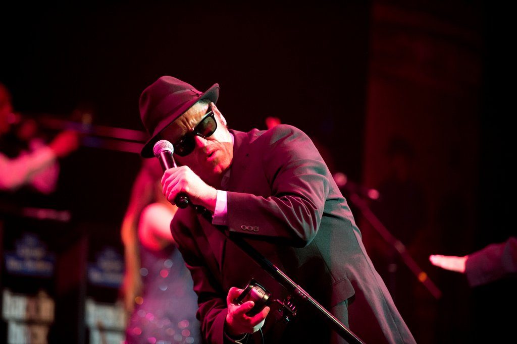 Chicago-Blues-Brothers-5044.jpg