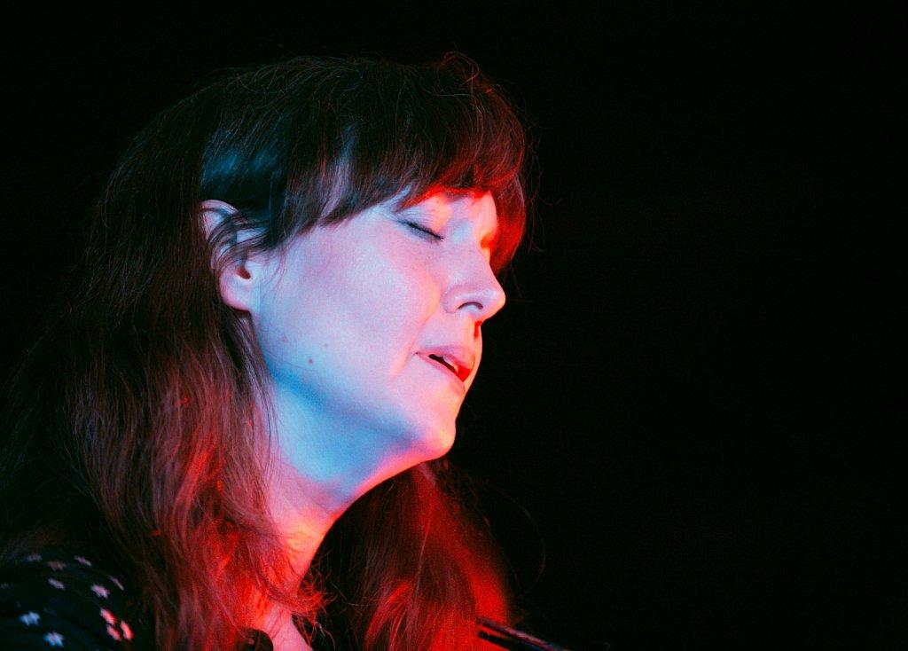 Kate-Ellis-The-Islington-27SEP17-2.jpg