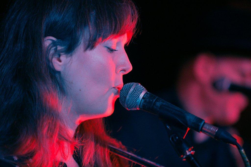 Kate-Ellis-The-Islington-27SEP17-1579.jpg