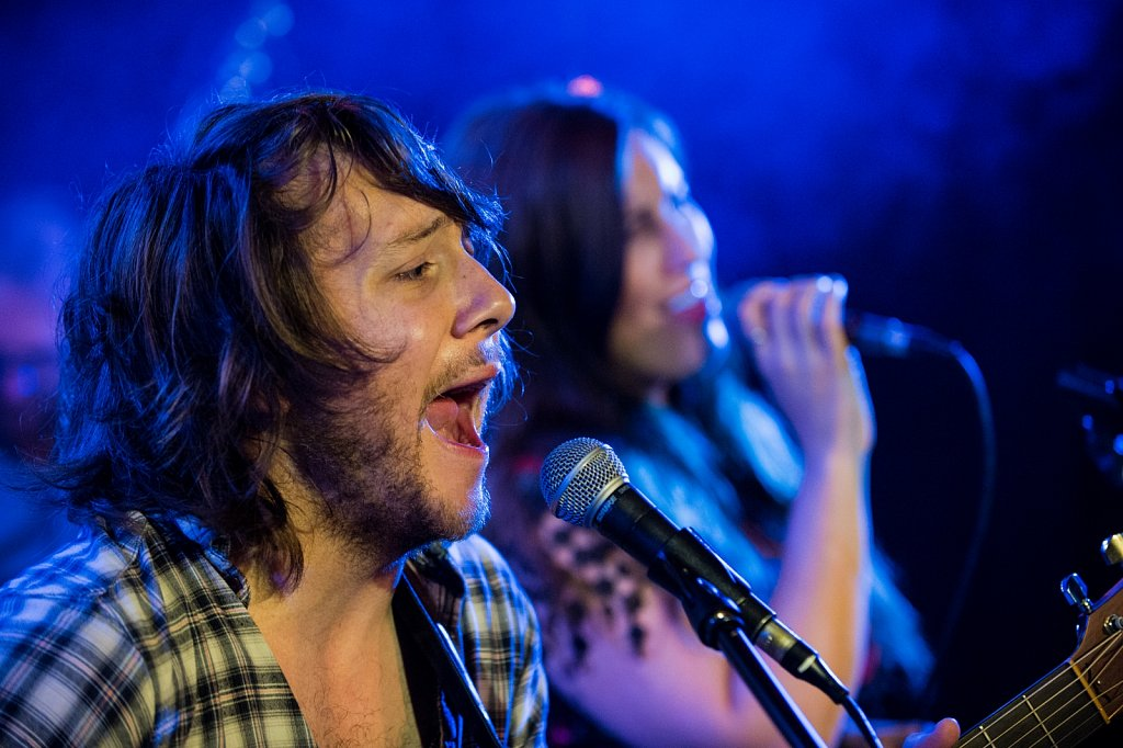The-Willows-The-Water-Rats-05NOV17-3438.jpg
